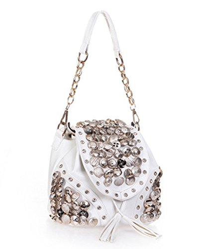 top-shop-womens-latch-rivet-shoulder-handbags-casual-totes-backpack-hobos-white-clutches