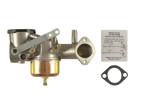 valve replacement  valve replacement briggs  u0026 stratton