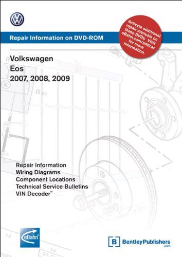volkswagen-eos-2007-2008-2009-repair-manual-on-dvd-rom