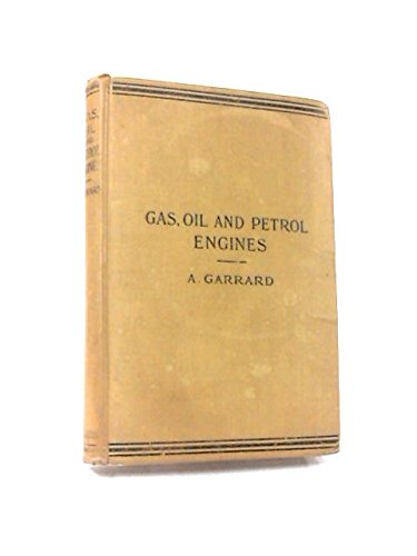 gas-oil-petrol-engines