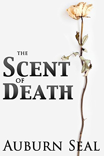 The Scent of Death PDF