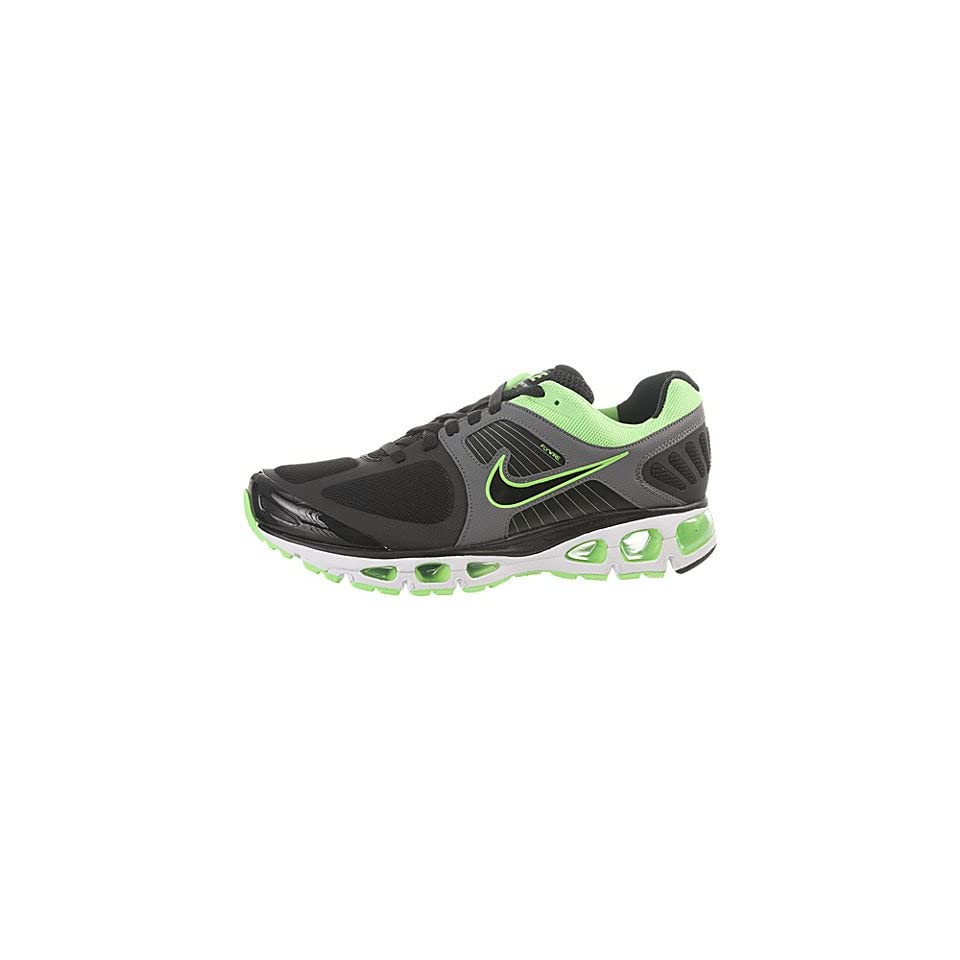 NIKE AIR MAX TAILWIND 2010 (GS) BIG KIDS 454504 010 on PopScreen