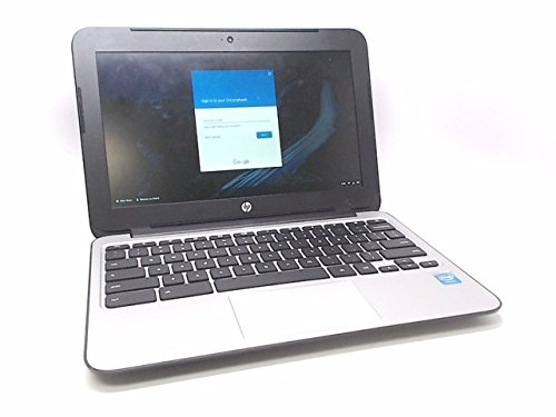hp-chromebook-11-g3-116-inch-intel-celeron-n2840-4gb-16gb-ssd-storage-google-chrome-os-notebook-lapt