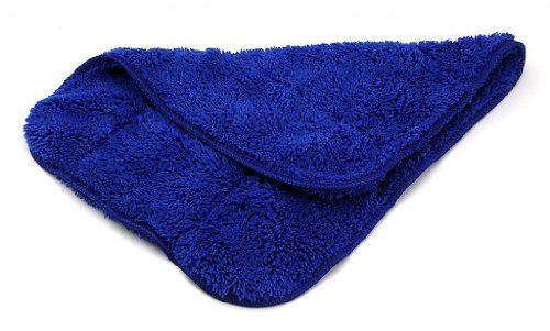 Hand Cleaning Towels front-239936
