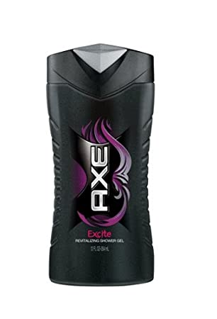 Axe-Shower-Gel-Excite-12-Ounce