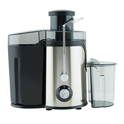 moulinex ju350b39 frutelia centrifugeuse 3045386370627 cuisine maison centrifugeuses. Black Bedroom Furniture Sets. Home Design Ideas