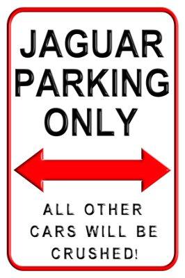 jaguar-parking-only-aluminium-wall-sign-20-x-30cms