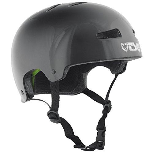 tsg-helmet-evolution-injected-black-l-xl-750098