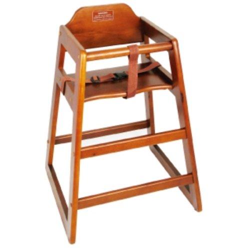 High-Chair-CHH-104-Walnut-Wood-Knocked-Down-Winco