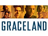 Graceland Season 1