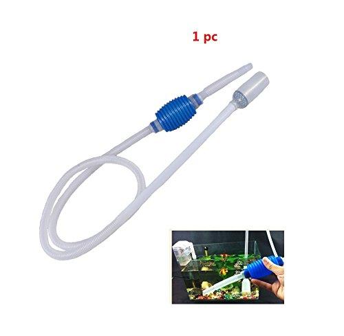 distinctr-1-pc-acuario-vacio-limpio-cambio-grava-limpiador-sifon-bomba-filtro-de-agua-para-pecera