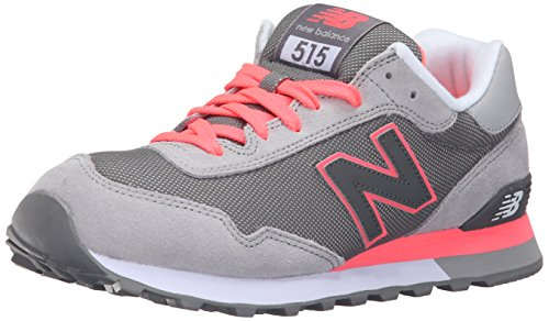 new-balance-womens-515-modern-classics-lifestyle-sneaker-alloy-guava-9-b-us