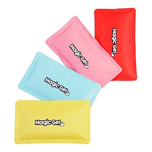 2-x-pack-de-gel-premium-pour-traitement-chaud-et-froid-reutilisable-avec-des-bracelets-de-corps-et-u