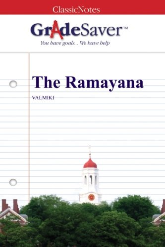 the ra ana essay questions gradesaver  essay questions the ra ana study guide