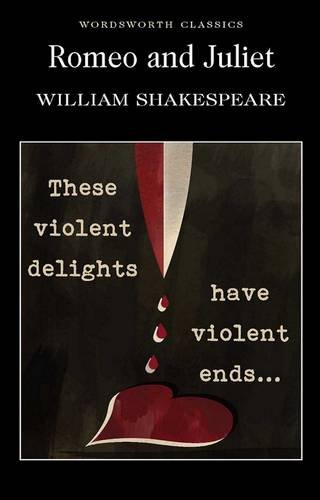 no fear shakespeare romeo and juliet pdf download
