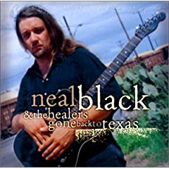 neal black 41NS1SZ91HL._SL500_AA240_