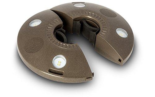 ion-audio-patio-mate-lampada-per-ombrellone-con-altoparlanti-bluetooth-ricaricabile-senza-fili-con-l