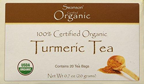 swanson-certified-organic-turmeric-tea-20-tea-bags