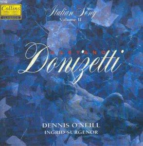 donizettiitalian-song-vol2