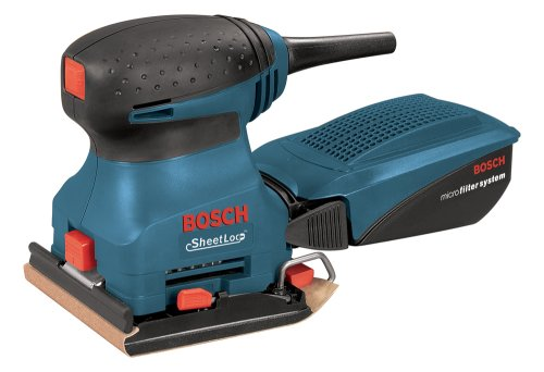 Bosch-1297DK-2-Amp-14-Sheet-Sander-with-Dust-Canister