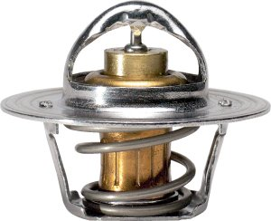 Stant 45356 SuperStat Thermostat - 160 Degrees Fahrenheit (1974 Monte Carlo Parts compare prices)