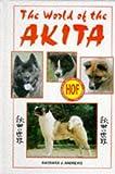 The World of the Akita