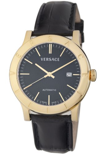 black friday price Versace 17A70D009 S009