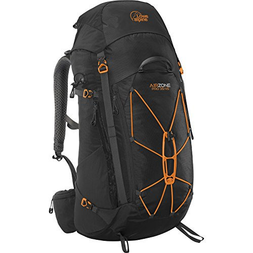 lowe-alpine-airzone-pro-3545-backpack-black-one-size