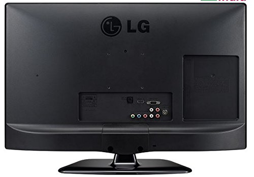 Lg 24lf452a 60 Cm 24 Inches Hd Ready Led Tv Buy From