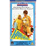 Hairspray [VHS]by Sonny Bono