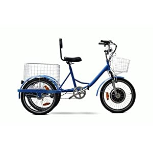2 Wheel Motorized Scooters likewise Electric Bike Controller 36v Wiring Diagram in addition Image Gear Motor For Greenhouse besides Kidselectricscooters blogspot additionally Moving People  76235345. on motorized scooter