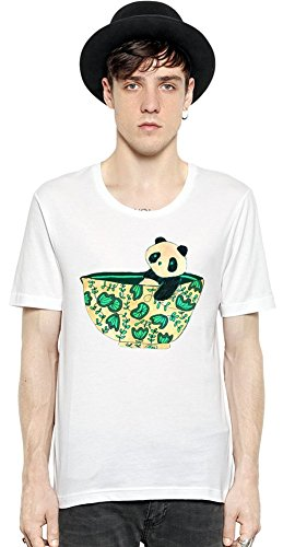 dinnerware-sets-panda-in-a-bowl-short-sleeve-mens-t-shirt-xx-large