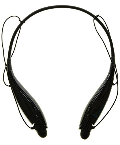 Syska HF-740T Stereo Bluetooth Headset