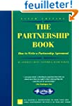 The Partnership Book: How to Write a...