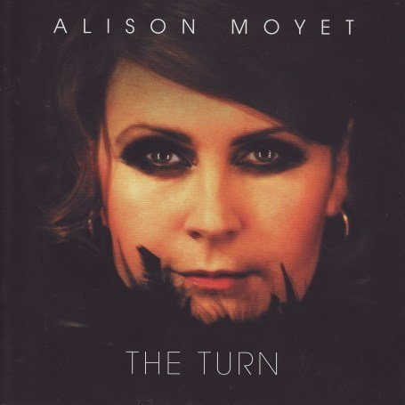 Alison Moyet - The Turn - Zortam Music