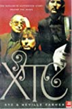 img - for XTC: Song Stories: The Exclusive Authorized Story Behind the Music by XTC, Farmer, Neville (1998) Paperback book / textbook / text book