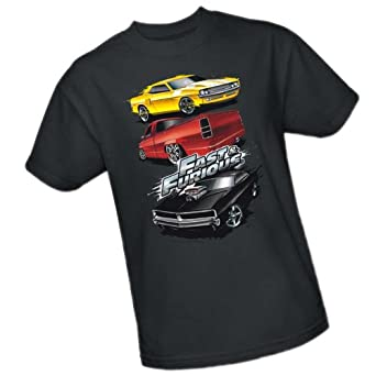 amazoncom muscle car splatter fast and the furious