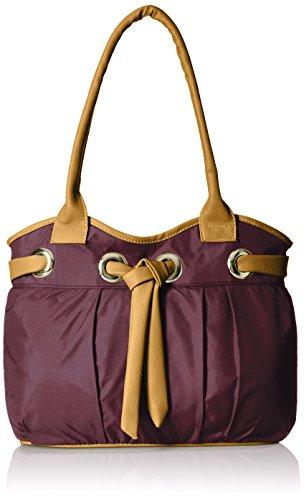 Meridian-Womens-Handbag-PurpleMrb-071