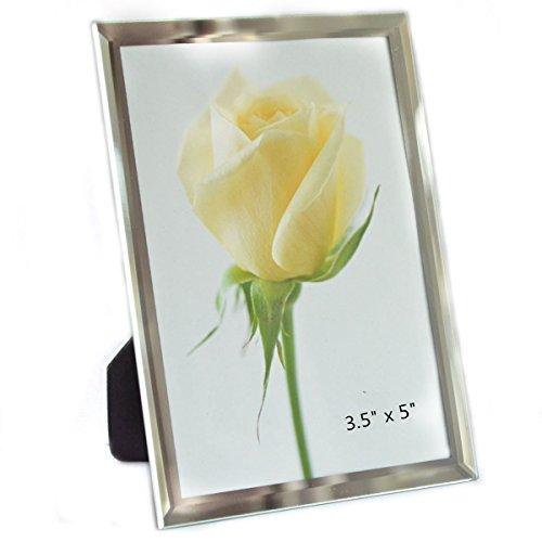 giftgarden 9x13 glasbilderrahmen rahmenlose bilderrahmen deko. Black Bedroom Furniture Sets. Home Design Ideas