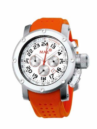 MAX Watches 5-max489