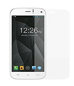 OPUS PRO+ Curve 2.5D TEMPERED GLASS FOR Micromax Q250 (PACK OF 3)