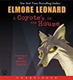img - for A Coyote's in the House book / textbook / text book