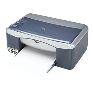 скачать драйвера на hp psc 1315 all-in-one printer