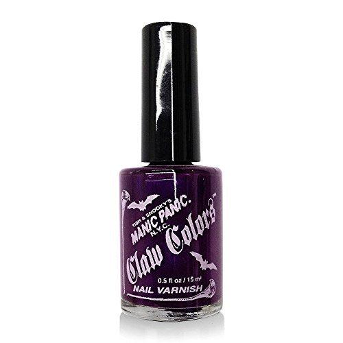 manic-panic-purple-haze-claw-colors-frosted-metallic-nail-varnish-purple-by-manic-panic