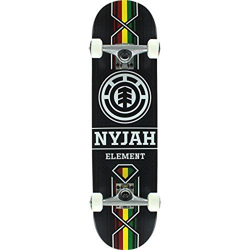 element-skateboards-stripes-complete-skateboard-775-x-3175-by-element-skateboards