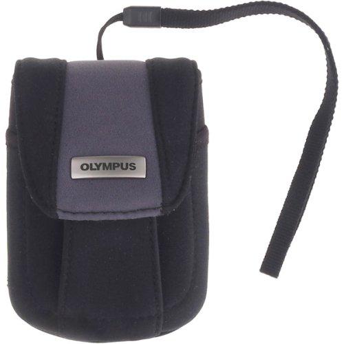 Olympus Neoprene Soft Digital Camera Case