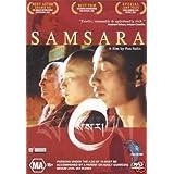 Samsara [ NON-USA FORMAT, PAL, Reg.4 Import - Australia ]