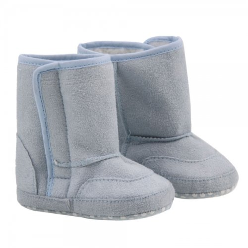 Wedge For Infants front-814680