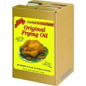 Butlers Pantry 06038 Frying Oil (Peanut Cooking Oil compare prices)