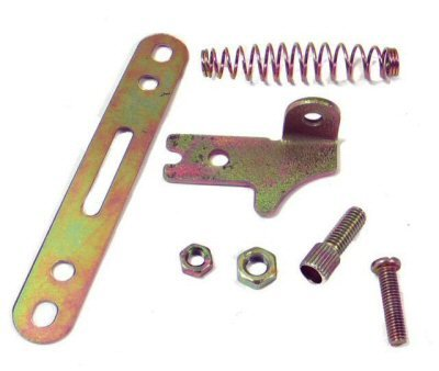 Buy Low Price Jaguar Power Sports Brake Cable Fastener Kit (B007PC7UX6)